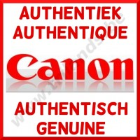 Canon 708 Black Original Toner Cartridge 0266B002 (2500 Pages) + FREE Canon AS-8 Pocket LCD Calculator 4598B003