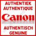 Canon 702Y Yellow Original Toner Cartridge 9642A004 (6000 Pages) for Canon I-SENSYS LBP-5970, LBP-5970, LBP-5975