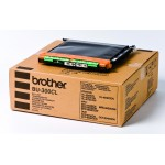 Brother BU-300CL Original Belt Unit (50000 Pages) for Brother DCP9055CDN, DCP9270CDN, MFC9460CD, MFC9460CN, MFC9460CDN, MFC9465CDN, MFC9560CDW, MFC9970CDN, MFC9970CDW, HL4140CN, HL4150CDN, HL4570CDW, HL4570CDWT