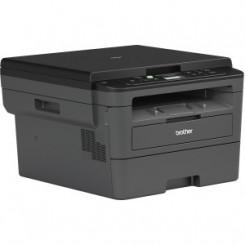 Brother DCP-L2530DW Laser Multifunction Monochrome Printer (Copier/Printer/Scanner)