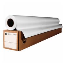 "HP Universal Bond White Inkjet Paper Roll Q8751A - 4,2 mil - 80 grams/M2 - 914 mm (36"") X 175 Meters"
