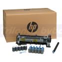 HP Q5422A LaserJet 220V User Maintenance Kit (225000 Pages) for HP Laserjet 4250, 4250N, 4250DN, 4250DTN, 4250TN, 4250TNSL, 4350, 4350N, 4350DN, 4350DTN, 4350DTNSL
