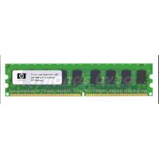 HP 1 GB DDR2 Memory 404574-888 - 1 GB - DDR2 DIMM - 800MHZ - PC2-6400 - CL6