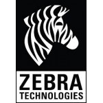 Zebra 140Xi3Plus Printer Accessory Kit G48721M
