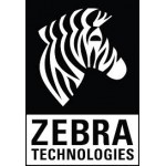 Zebra 170XI4 MEDIA SENSOR KIT P1006031