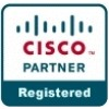 Cisco Unified Computing - DC Onsite Consulting Service (UCS Startup Accelerator) - Technical support - consulting - 4 days - on-site