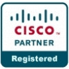Cisco Flash memory card - CompactFlash - for Industrial Ethernet 3000 Series