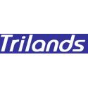 Trilands
