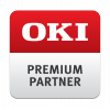 Oki 45643702 Magenta Developer (70000 Pages) for Oki ES9465dn, ES9475dn
