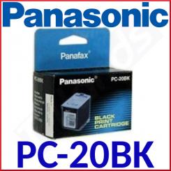 Panasonic 5025232207886