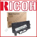 Ricoh 420247 Waste Toner Collection Original Cartridge Type 145 (50000 Pages) for Ricoh Aficio CL4000, CL4000dn, SPC410dn, SPC411dn, SPC420dn, Nashuatec C7425