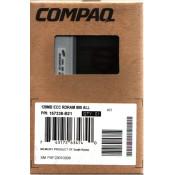 HP 128MB RAMBUS 184-Pins Rimm ECC Memory 157338-B21