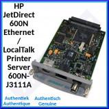600N|J3111A