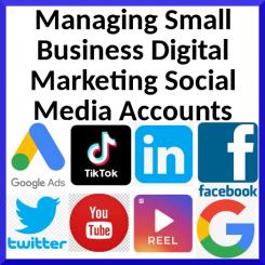 digital-Marketing-small