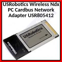 USR805412