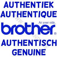 Brother DR-3300 Original Imaging Drum Unit (30000 Pages) for DCP-8110DN, DCP-8250DN, HL-5430D, HL-5440D, HL-5450DN, HL-5470DNT, HL-5480DW, HL-6180DW, HL-6180DWT, MFC-8510DN, MFC-8520DN, MFC-8950DW, MFC-8950DWT