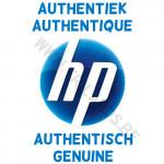HPE C7973A LTO-3 Ultrium 800MB Data Tape - 400MB / 800MB (Read / Write) Ultrium3 Cartridge