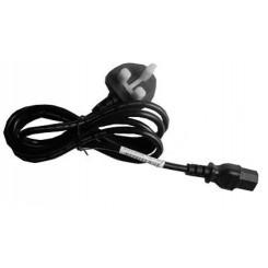 HP 100613-008 Power Cord UK - 1.8M
