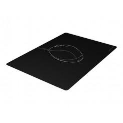 3Dconnexion CadMouse Pad - Mouse pad