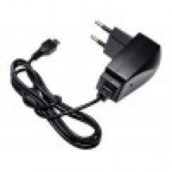 Acer Power Adapter AD-00001 - Auto Switching AC 110 / 220V (91.34S27.102) - Retail Pack