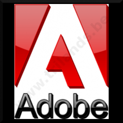Acrobat Pro DC for teamsALLMultiple PlatformsEU EnglishTeam Licensing Subscription NewMonthly10+ SEAT PROMO1 UserLevel 2 10 - 49