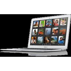 """Apple MacBook Air with Retina display - M1 - macOS Big Sur 11.0 - 8 GB RAM - 256 GB SSD - 13.3"""" IPS 2560 x 1600 (WQXGA) - M1 7-core GPU - Bluetooth, Wi-Fi 6 - space grey - kbd: Swiss"""