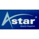 AS12463 ASTAR HP CLJ4730 CARTR MAG Q6463A/644A 12.000pages