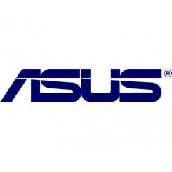 ASUS J3455M-E - Motherboard - micro ATX - Intel Celeron J3455 - USB 3.0 - Gigabit LAN - onboard graphics - HD Audio (8-channel)