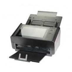 AVISION AN360W DOCUMENT SCANNER 000-0916-07G A4 Duplex/LAN/Wlan