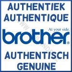 Brother Scanner Barcode Utility Electronic License - Electronic Delivery