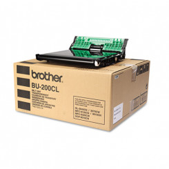 Brother BU-200CL Transfer Belt Genuine Brother Unit (50000 Pages) Brother DCP-9010CN, HL-3040CN, HL-3040CW, HL-3045CN, HL-3070CW, HL-3075CW, MFC-9010CN, MFC-9120CN, MFC-9125CN, MFC-9320CN, MFC-9320CW, MFC-9325CW