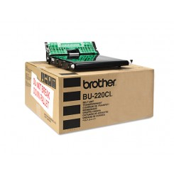 Brother BU-220CL Genuine Transfer Belt (50000 Pages) for Brother DCP-9015, 9017, 9020, HL-3140, 3142, 3150, 3152, 3170, 3172, 3180, MFC-9142, 9342