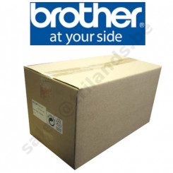Brother Fuser LR2233001 (220V) for Brother HL-3140CN, HL-3150CDN, HL-3170CDW, DCP-9020CDN, DCP-9022CDW, MFC-9140CN, MFC-9330CDN, MFC-9340CDW