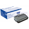 Brother TN-3430 Black Original Toner Cartridge (3000 Pages) for HL-L5000D, L5100DN, L5100DNT, L5200DW, L5200DWT, L6250DN, L6300DW, L6300DWT, L6400DW, L6400DWT, DCP-L5500DN, DCP-L6600DW, MFC-L5700DN, MFC-L5750DW, MFC-L6800DW, MFC-L6900DW