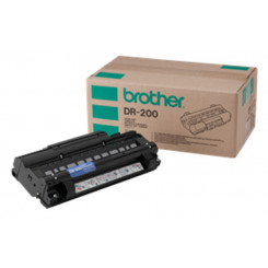 Brother DR-200 Imaging Genuine Drum