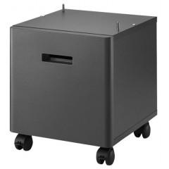 Brother Printer Cabinet 4043719405304 - for Brother HL-L5200DWLT, MFC-L5700DNLT, MFC-L5750DWLT