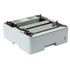Brother LT6505 Media Input Feeder Tray - 520 sheets - for Brother DCP-L6600, HL-L5200, L6250, L6300, L6400, MFC-L6750, L6800, L6900, L6902