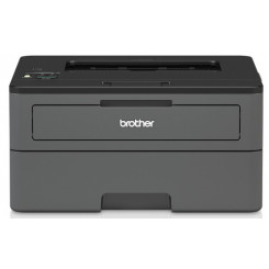 Brother HL-L2370DN MonoChrome Laser Printer
