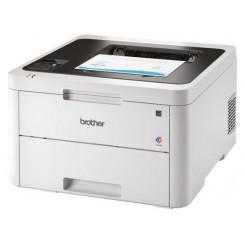Brother HL-L3230CDW LED Printer - Colour (HLL3230CDWRF1)