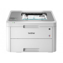 Brother HL-L3210CW LED Color Printer