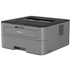 Brother HL-L2310D Laser Printer