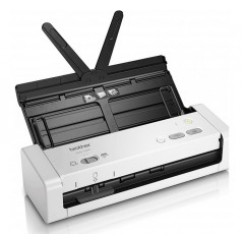Brother ADS-1200 Sheetfed Scanner