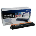 Brother TN-230BK Black Original Toner Cartridge (2200 Pages) for Brother DCP-9010CN, MFC-9120CN, MFC-9320CN, MFC-9320CW, HL-3040CN, HL-3050CW, HL-3070CW