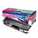 Brother TN-320M Magenta Original Toner Cartridge (1500 Pages) for Brother DCP9055CDN, DCP9270CDN, MFC9460CD, MFC9460CN, MFC9460CDN, MFC9465CDN, MFC9560CDW, MFC9970CDN, MFC9970CDW, HL4140CN, HL4150CDN, HL4570CDW, HL4570CDWT