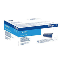 Brother TN-426C Extra High Yield Cyan Toner Original Cartridge (6500 Pages) for Brother HL-L8360CDW, MFC-L8900CDW