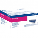 Brother TN-426M Extra High Yield Magenta Toner Original Cartridge (6500 Pages) for Brother HL-L8360CDW, MFC-L8900CDW
