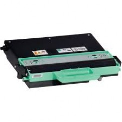 Brother WT220CL - Waste toner collector - for Brother DCP-9015, 9020, 9022, HL-3140, 3150, 3152, 3170, 3172, 3180, MFC-9142, 9332, 9342
