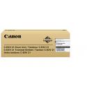Canon C-EXV 21 Black Original Imaging Drum (77000 Pages) for Canon ImageRunner IRC-2380, IRC-2380i,IRC-2880, IRC-2880i, IRC3080, IRC-3080i, IRC-3380, IRC-3380i, IRC-3580, IRC-3580i