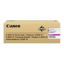 Canon C-EXV-21M Magenta Original Imaging Drum (53000 Pages) for Canon IR-C2380, IR-C2380i, IR-C2880, IR-C2880i, IR-C3080, IR-C3080i, IR-C3380, IR-C3380i, IR-C3580, IR-C3580i