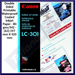 Canon 1038A016